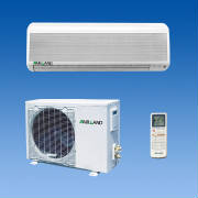 standard_wall_split_air_conditioner__7000btu_.jpg