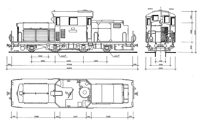 locomotive2.jpg